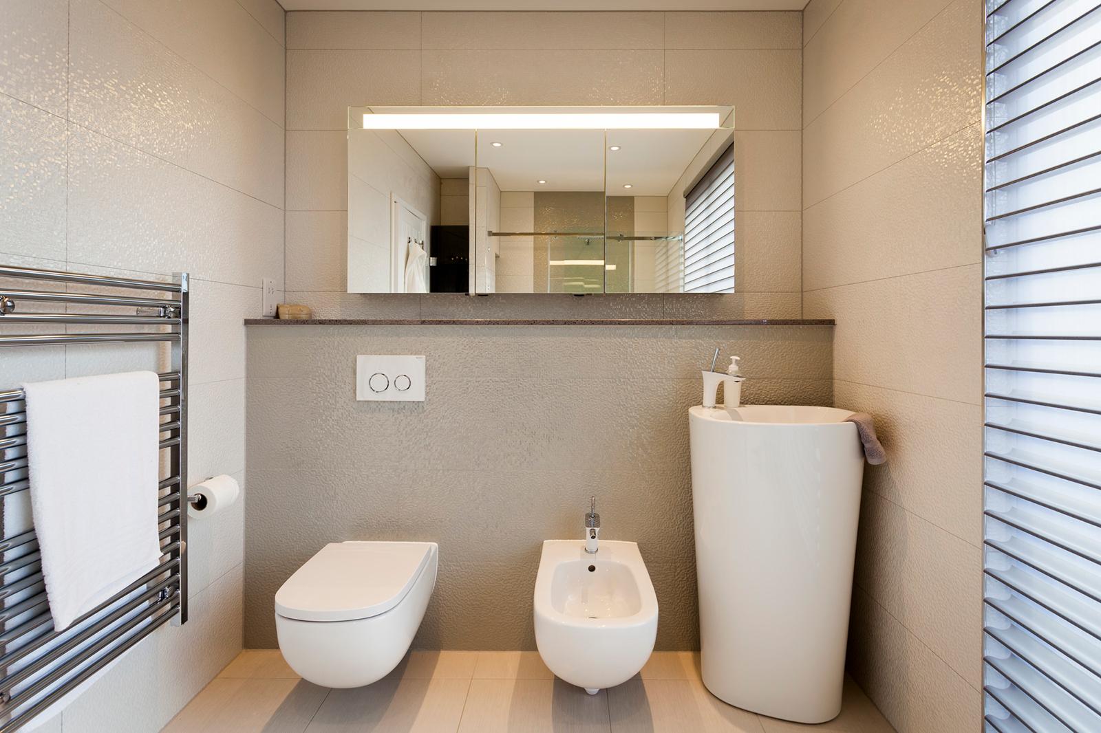 Designed Interiors, Canterbury